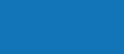 Logo Air Du Temps communications, sérigraphie et marquage publicitaire a Colmar